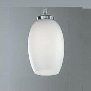 18 cm Lampenschirm aus Glas