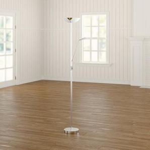 180 cm LED Deckenfluter Baya