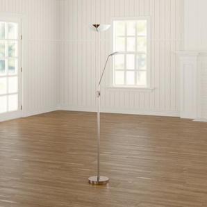 180 cm LED Deckenfluter Baya Horace
