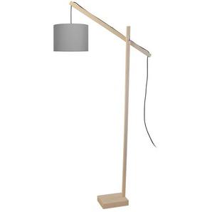 180 cm Stehlampe Enkel