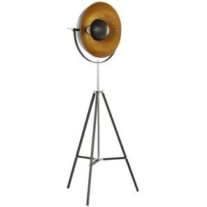 180 cm Tripod-Stehlampe