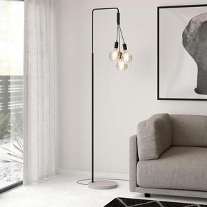 190 cm Stehlampe Citylights
