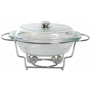 2,5 L Chafing-Dish Helios
