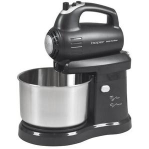 2,8 L Küchenmaschine mit 5 Geschwindigkeitsstufen