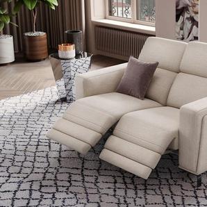 2-Sitzer CASOLI modern Relaxsofa