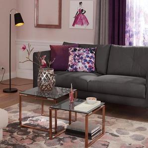 2-Sitzer »Lille«, 167cm, Guido Maria Kretschmer Home&Living