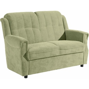 2-Sitzer Sofa »Manhattan«, FSC®-zertifiziert,