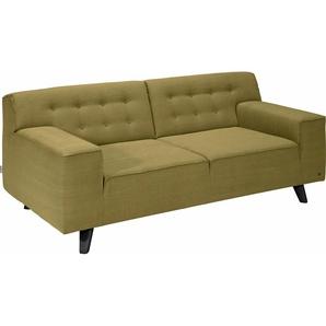 2-Sitzer Sofa »NORDIC CHIC«, TOM TAILOR