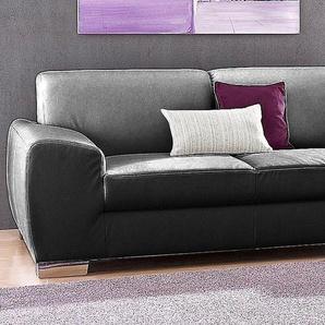 2-Sitzer, 204cm, FSC®-zertifiziert, DOMO collection