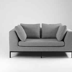 2-Sitzer Sofa AMBIENT