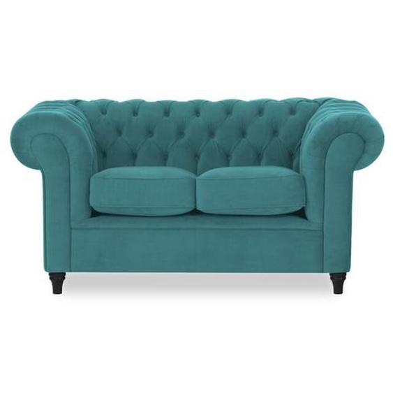 2-Sitzer Sofa Littlehampton