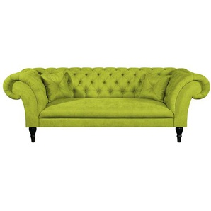 2-Sitzer Sofa Van Glider