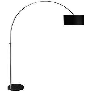 200 cm Bogenlampe Bow