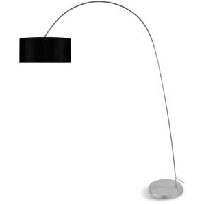 200 cm Bogenlampe Momordique