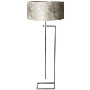 200 cm Stehlampe Manderfeld