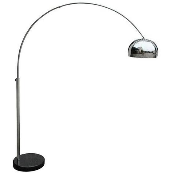 208 cm Bodenlampe Deja
