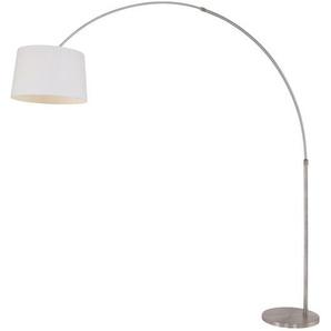208 cm Bogenlampe Sakamoto