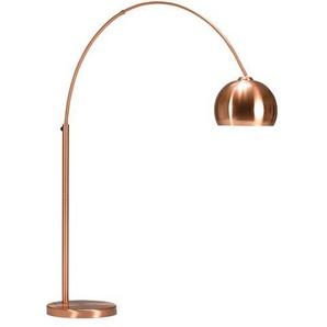 210 cm Bogenlampe