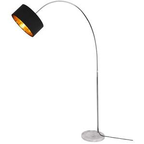 230 cm Bogenlampe Horton