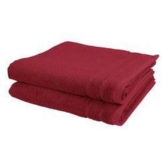 2er Pack Vossen Handtücher