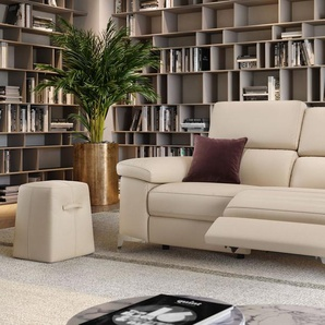 2Sitzer Couch 2er Sofa mit Funktion VENOSA