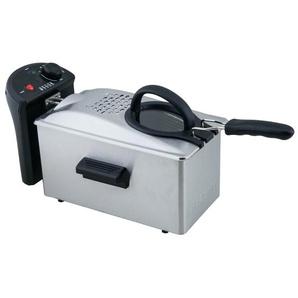 1 L Friteuse DFX300