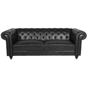 3-Sitzer Sofa Albany