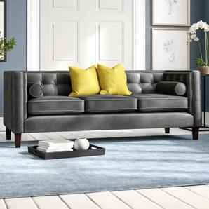 3-Sitzer Sofa Jeronimo