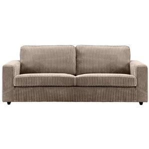 3-Sitzer Sofa Tiffany