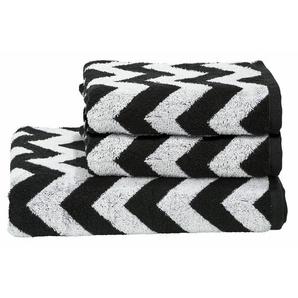 Handtuch-Set Prather
