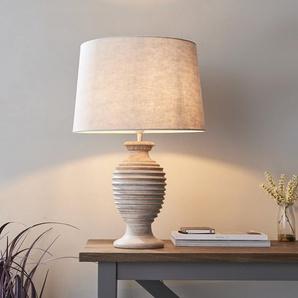 30,5 cm Lampengestell Diez