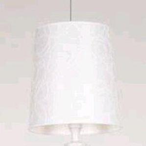 30 cm Lampenschirm Alcone