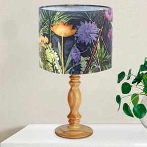 30 cm Lampenschirm Jungle