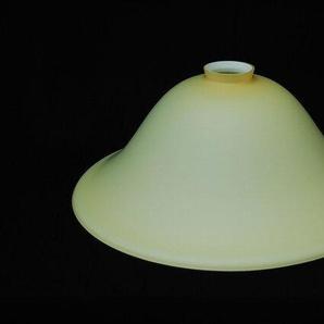 35 cm Lampenschirm aus Glas