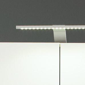 35 cm LED Lichtband-Set