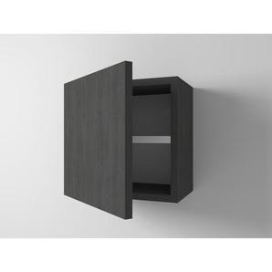 36 cm x 35 cm Schrank Welford