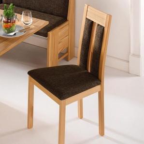 SCHÖSSWENDER Stühle , FSC®-zertifiziert