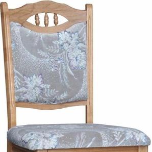 Home affaire Stuhl , montiert, » im 2er-Set«, FSC®-zertifiziert