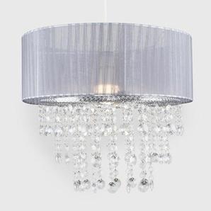 40 cm Lampenschirm aus Polyacryl