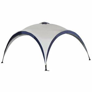 400 cm x 400 cm Pop-Up Pavillon Jone