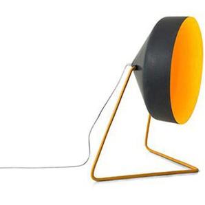 41 cm Spezial-Stehlampe Lafferty