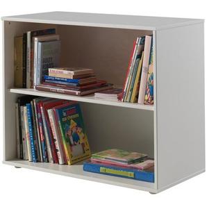 43 cm Bücherregal Hazeltine