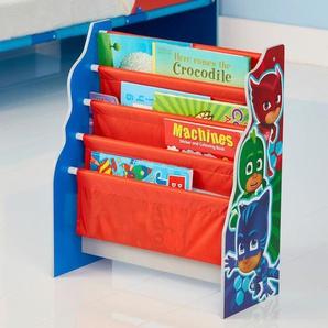 60 cm Bücherregal Jaren