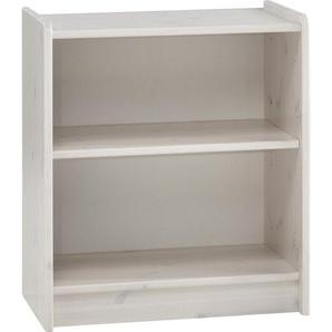 72 cm Bücherregal Aiden