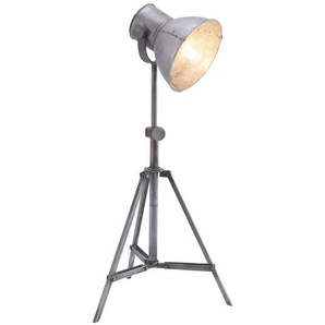 76 cm Tripod-Stehlampe Nora