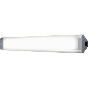 77.8 cm LED Lichtband Corner