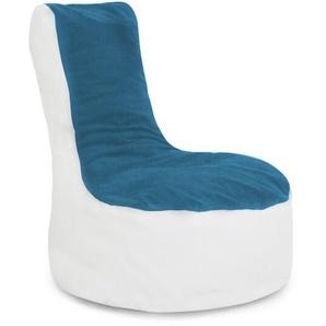 80 cm Sitzsack