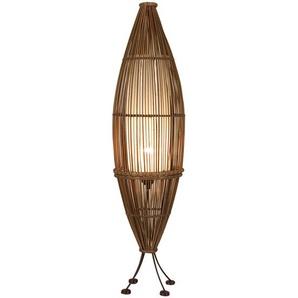 84 cm Spezial-Stehlampe Cebu