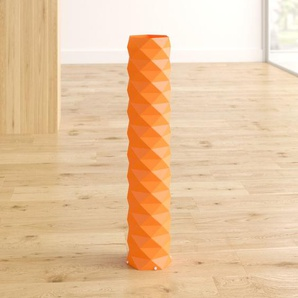 92.7 cm Säulenlampe