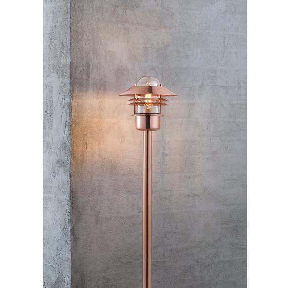 92 cm Mastleuchte 1-flammig Blokhus